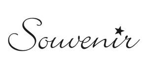 Souvenir-300x140